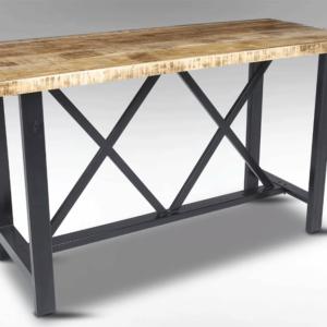 мебель для кафе лофт стол