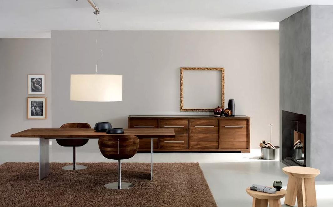 Заказать мебель лофт вы можете в компании